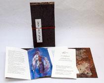 Couverture du livre L'oiselle, de Yannick Charon