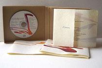Couverture du livre L'ivresse, de Yannick Charon