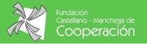 Fundación Castellano Manchega de Cooperación