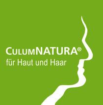 www.culumnatura-naturkosmetik.com