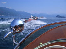 Noleggio yacht Siracusa