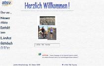 Atsv Tri Ternitz
