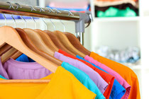 Garderobentipps