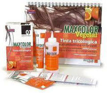 clicca e scopri la linea Maxcolor Vegetal di Vital Factors!