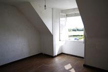 chambre d'hôte à Lampaul-Ploudalmézeau