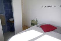 Chambre d'hôte pas cher à Lampaul-Ploudalmézeau