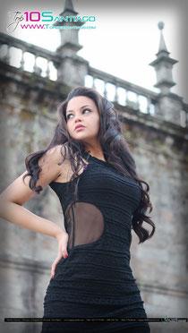 Mayara Rodrigues Salgado