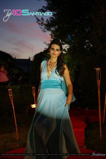 Elsa Rodriguez Rios