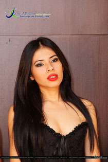 Stephanie Kippes Espinoza