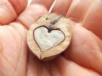 Liebe ist der Kern der Jedem inne wohnt!