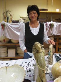 www.keramik-urnen-klaiber.de helgeklaiber@gmx.de
