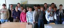 Klasse EXPERTEN Jugendbeteiligung Politische Bildung Kommunalpolitik Planspiel Bürgerbeteiligung