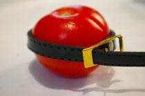 Kein Spiel: Tomatenspiel