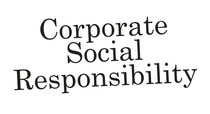 Bewerbungspaten Corporate Social Responsibility (CSR) Hannover