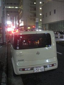 4月神戸ありがとうございました