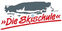 Skischule Außerhirschegg im Kleinwalsertal