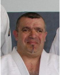 Michel BOUDON