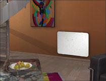 alarme videosurveillance climatisation clim pac electricien albertville 73 savoie neuf depannage renovation