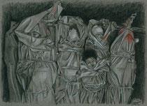 814  P 945  Tote Kinder in Gaza  Günzburg  23.07.2011