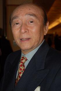 ∞ 第192回の隣々会のトーク15で、著者山本信太郎さんが語ります。 第2弾「昭和が愛したニューラテンクオーター」の新刊が音楽出版の大手(株)ディスクユニオンから発売!!