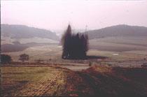 Sprengung 1986