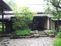 錦糸町から東京ツリーを訪ね(昨年)
