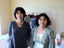 2012.6光畑さん講演会