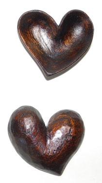 Heart Tea Spoon-deeper
