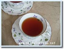 べにふうき 紅茶
