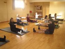 clases de pilates en sabadell