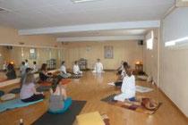 classes de ioga a sabadell