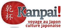 Source : Kanpai.fr