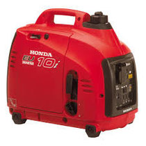 Honda Inverter 1000 Watt