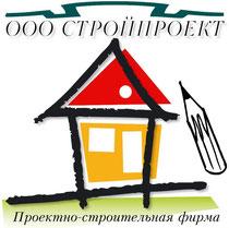 ооо универсал нп - гражданское строительство