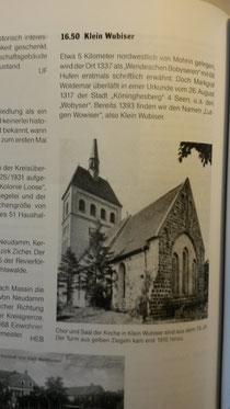 Kreis Könnigsberg/Neumark