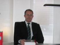 Rechtsanwalt Helmar Müller