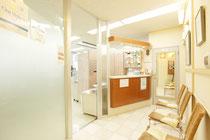 東京都の中央区の歯科