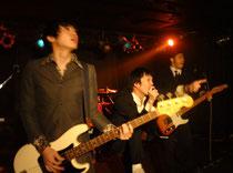 photo by RANTA☆CRAZY