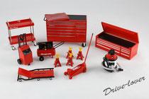 Snap-on Garage Essentials True Scale Miniatures TSM07001.jpg