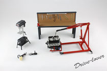 Shop equipment tool set G1800144.jpg.jpg