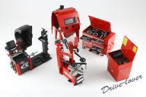 Professional shop equipment tool set G1800145.jpg