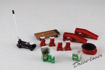 Garage accessories kit II GMP 9012.jpg