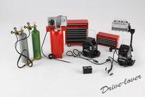 Garage accessories kit I GMP 9010.jpg