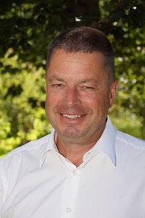 Matthias Preiswerk