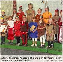 RN-Foto: Edith Möller