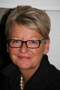 Susanne Skudlarek