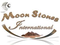 شركة مون ستونز الدولية