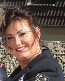 Barbara Leib