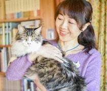 photo:Midori Mitamura