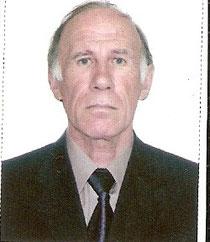 UA6UDC Федотов Б.В.
